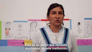 SEGUIMOS CELEBRANDO EL MES DEL EDUCADOR Y LA EDUCADORA – III